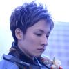 gorgeous_profile