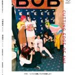BOB10