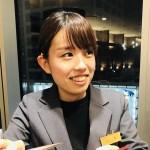 山本さんb