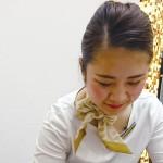 lucua_miyagehara