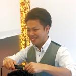 lucua_shitamachi