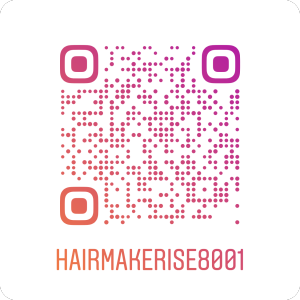 hairmakerise8001_nametag